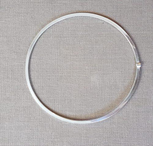 Lazola Liebling_diamond brace